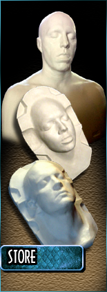 Click this Link to order your own Sculpting Armature forms and More!